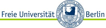 Logo_FU_Berlin