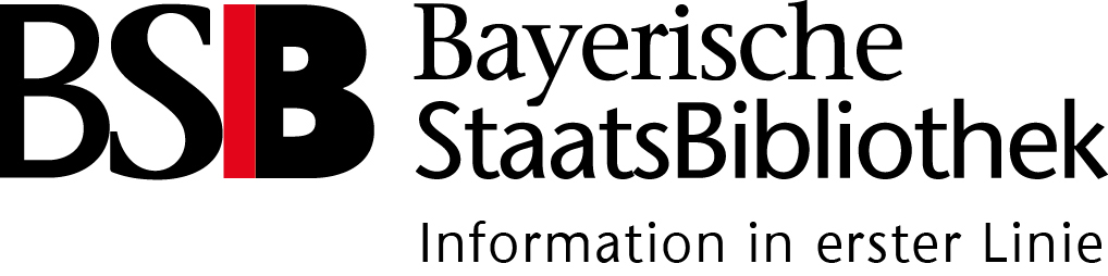 Logo_BSB