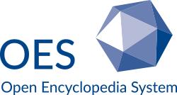 Logo_OES
