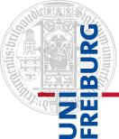 Logo_Uni_Freiburg