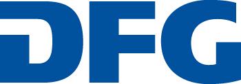 Logo_DFG