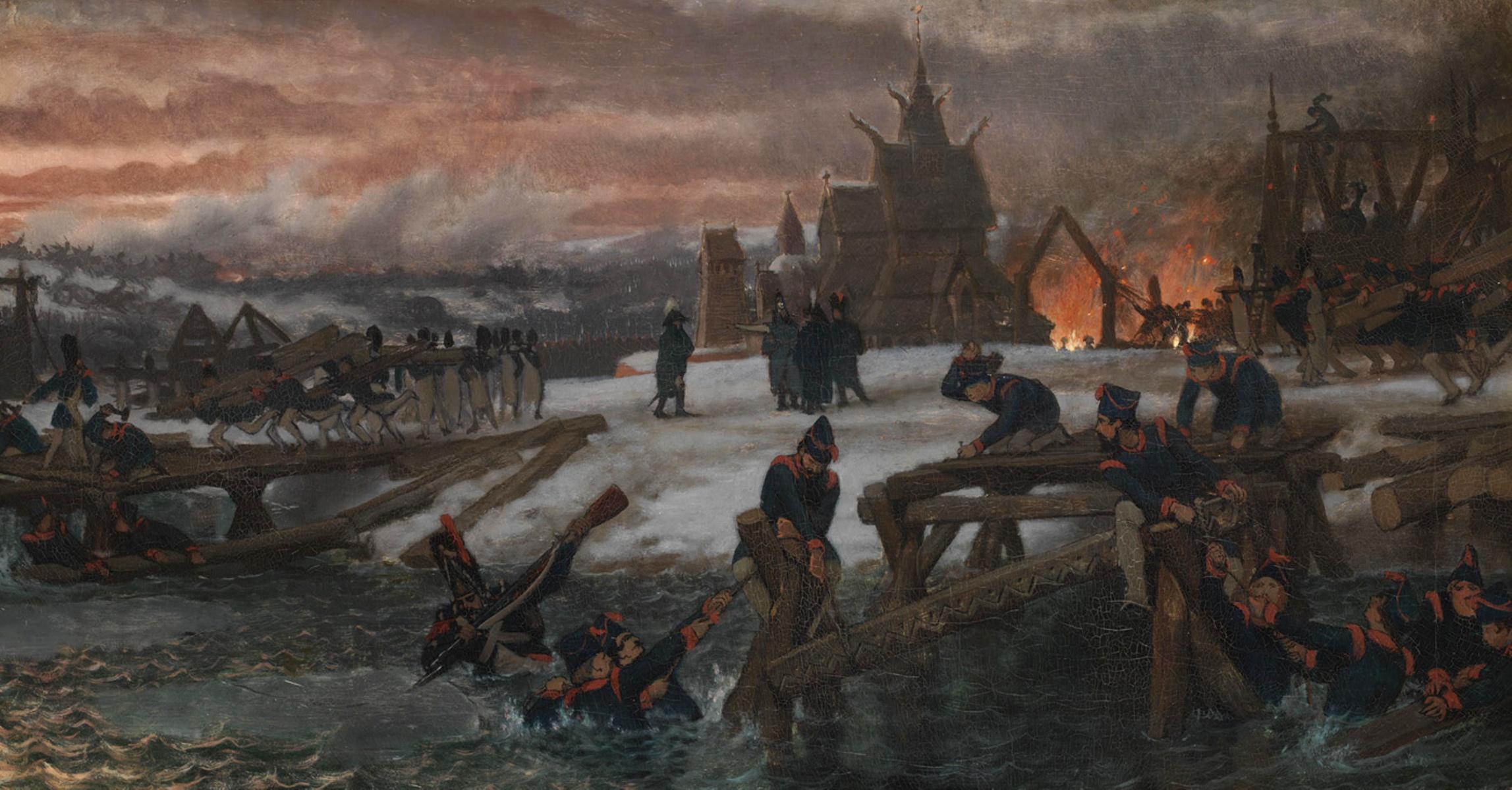 "zwischen 1859 und 1869, Öl auf Leinwand, 42 cm x 76 cm, Amsterdam Museum, Inv.-Nr. SA 4857. <br/>Quelle: <a href=""http://am.adlibhosting.com/amonline/advanced/Details/collect/38132"">Amsterdam Museum</a> <br/>Lizenz: Public Domain"